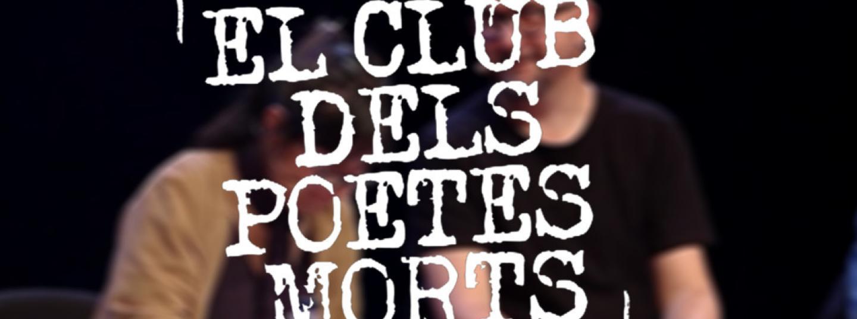El Club dels poetes morts. El càsting