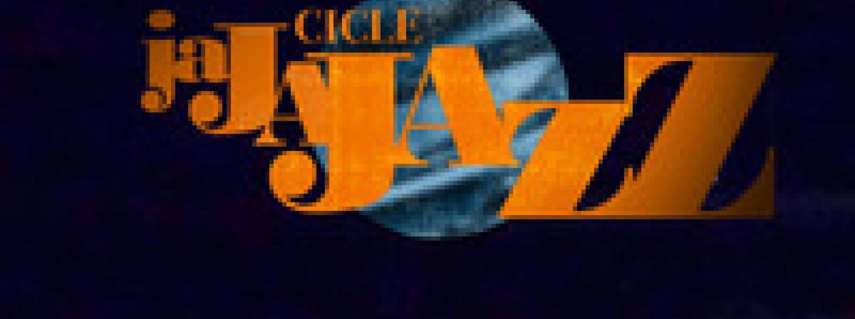 Cicle Jajajazz