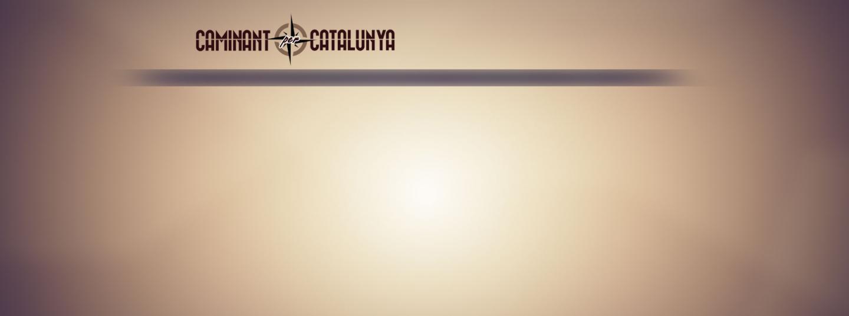 Caminant per Catalunya