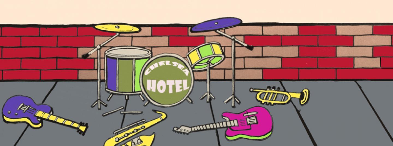 Instruments musicals