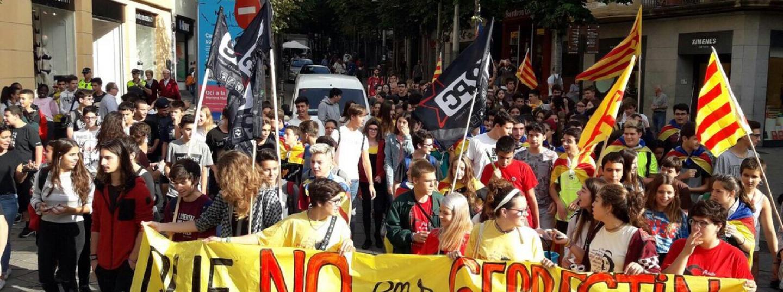 Foto: SEPC Mataró