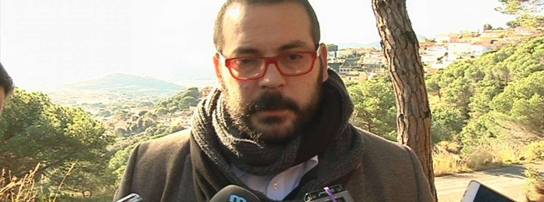 David Bote, Alcalde Mataró