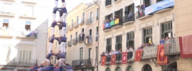 Capgrossos de Mataró
