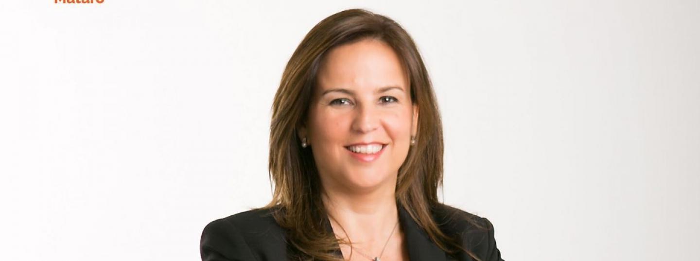 Cristina Sancho