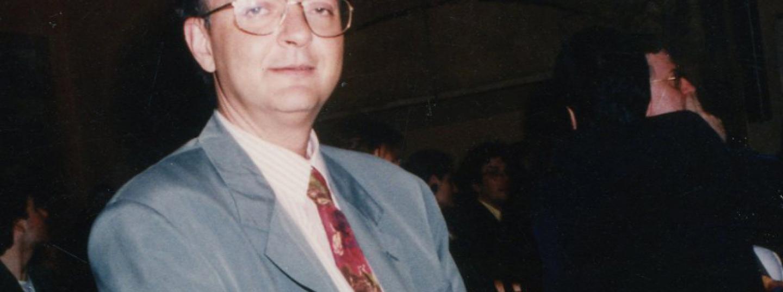 Manuel Cuyàs