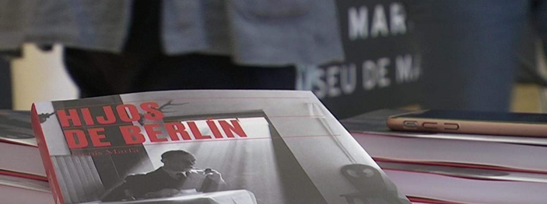 """""""Hijos de Berlín"""""""