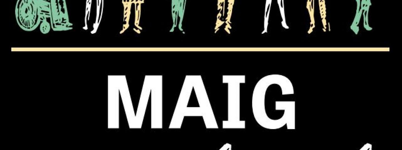 Cartell Maig Intercultural 2018