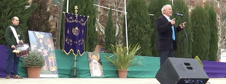 Imatge: Ajuntament de Mataró