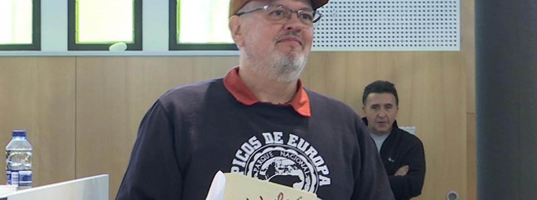 Abel Julien