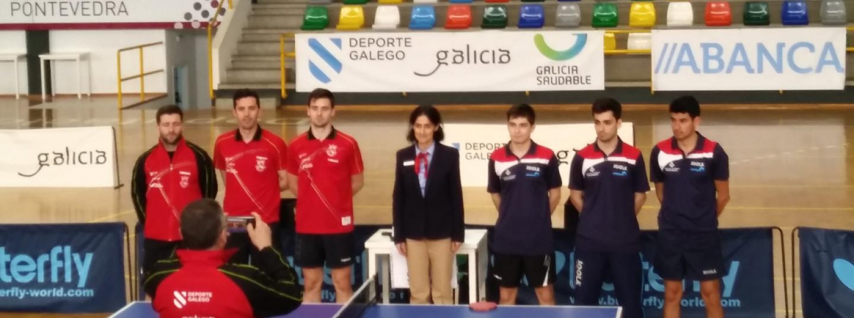 Fotografia dels equips (Autor: CN Mataró)