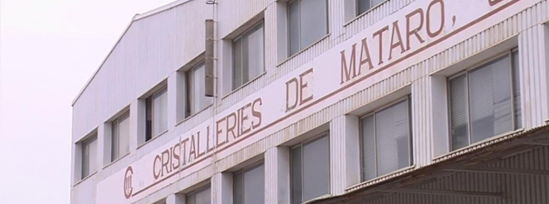 Cristalleries de Mataró