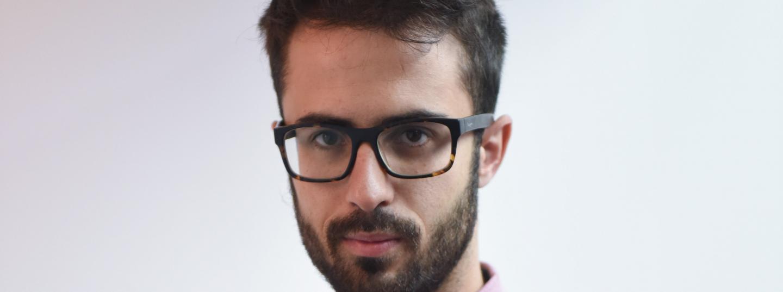 Francesc Andrés