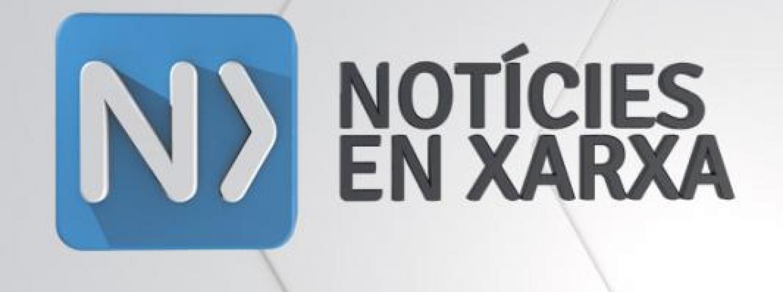 Logo Noticies en Xarxa