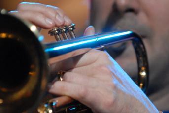 instrument musical