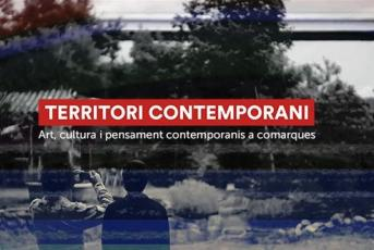 Territori Contemporani