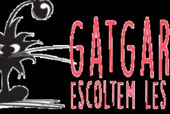 Imatge de Gatgarotus