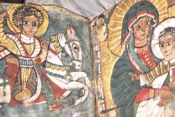 imatge religiosa