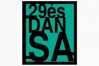 Cartell 29 és Dansa