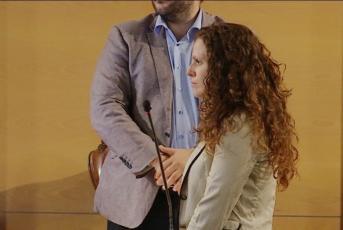 Elisabeth Ruiz