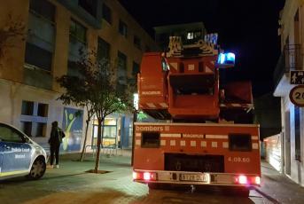 foto: Mataró Audiovisual