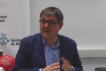 Antoni Merino