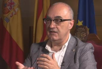 Esteve Martínez