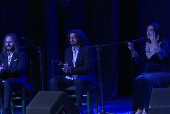 Cita Flamenca