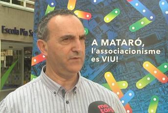 Juan Carlos Jerez, regidor de Serveis Centrals, Seguretat i Bon Govern,