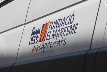 Fundació El Maresme