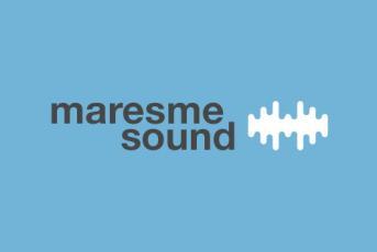 Maresme Sound
