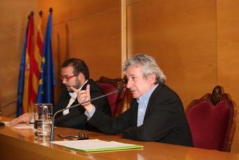 Imatge: Ajuntament de Mataró / N. Lladó