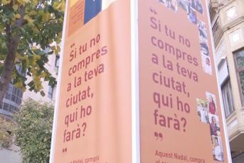 Imatge: Mataró Audiovisual