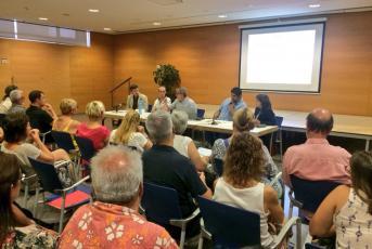 Foto: Ajuntament Mataró