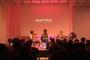 Festival Panòptic