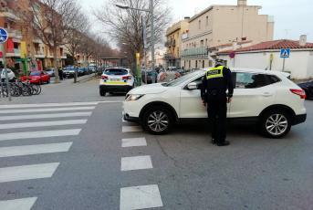 Font: Ajuntament de Mataró