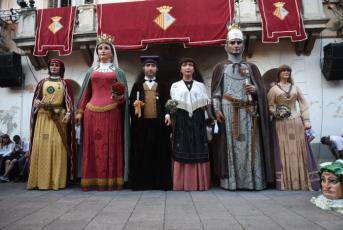 Font: Ajuntament Mataró