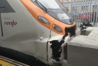 xoc tren