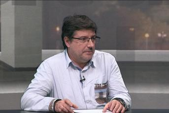 Unió de Botiguers, Jordi Novo
