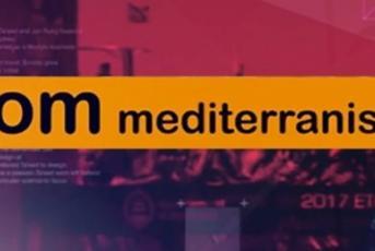 Fotograma del programa Som mediterranis